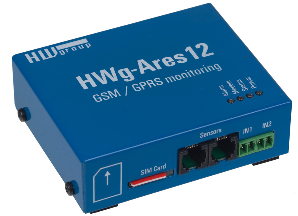 HWg-Ares_12_600517_1024